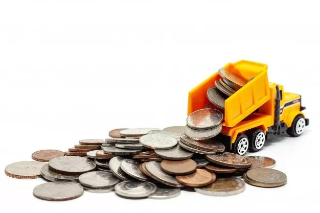 A – Z on Commercial Vehicle Loan Commercial Vehicle Loan