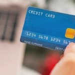 How to Perfect use of credit card