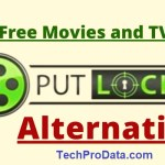 Top 10 Best Putlocker and SolarMovie Alternatives 2020