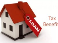 Everything you know about Home Loan Tax Benefits.