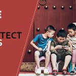 Tips to Protect Kids from Dangerous Mobile Activities