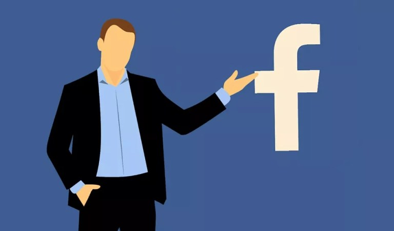 Buying Facebook Likes? You Need To Read This…