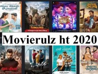 Movierulz ht Download Latest Movies 2020