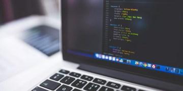 Secure a Job as a Data Warehouse Developer via Microsoft Exam 70-463 Using Exam Dumps