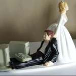 Technology and Weddings