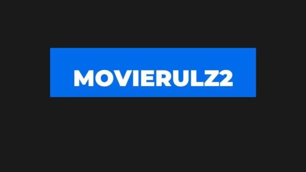 Movierulz2 videos Download