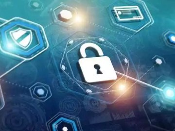 Six ways to keep your data safe