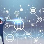 Top Real Estate Digital Marketing Tools in 2020