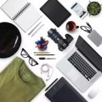 camera-iphone-macbook-pro-office-62689