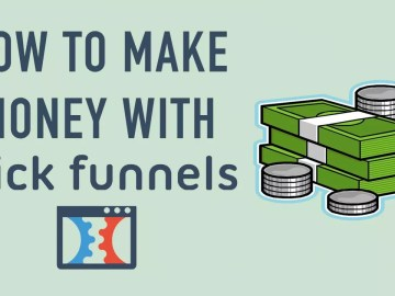 How To Save Money On Clickfunnels?