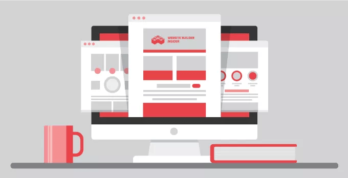 Tips To Find The Correct Website Template