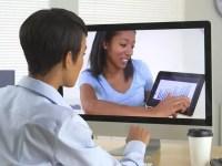 How Can You Revolutionize a Business Through Video?