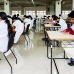 NTA confirms JEE Main Syllabus not reduced, read exam guide