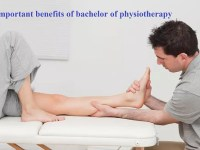 5 important benefits of bachelor of physiotherapy