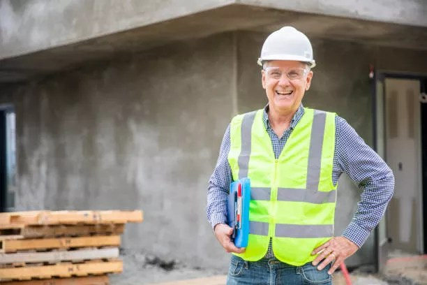 Using Technology for Success as a Construction Project Manager