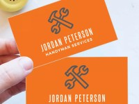 4 Characteristics Your Business Card Must Have To Become Memorable In Customers' Eyes