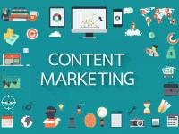 Tips on Building an Effective Content Marketing Strategy for SEO