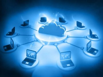 How to Boost Virtual Desktop Security