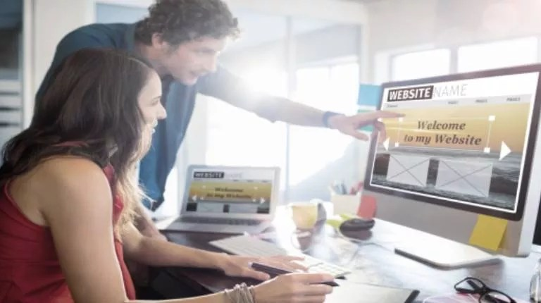 Calling All Geeks: The Highest Paying Web Design Careers