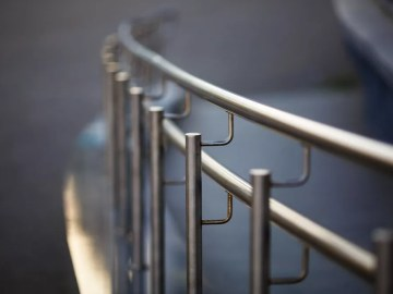 Types of Fence Post Supports
