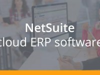 4 Valid Reasons Why Netsuite in Australia Is Appealing to Fast-Growing Firms