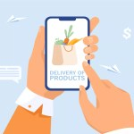 10 Advantages Of Using A Takeaway App For Your Restaurant