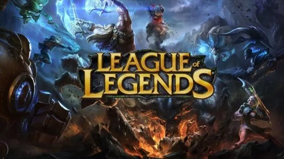 How You Can Make Money Playing League of Legends