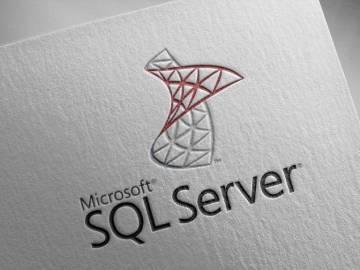 Recover Deleted Table in Microsoft SQL Server
