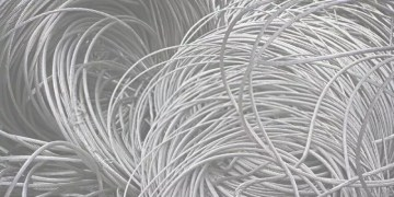 The Wonderful Benefits of Baling Wire