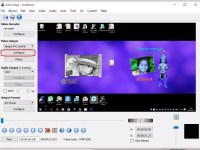 Tips to Choose a Best Software for Video Compression