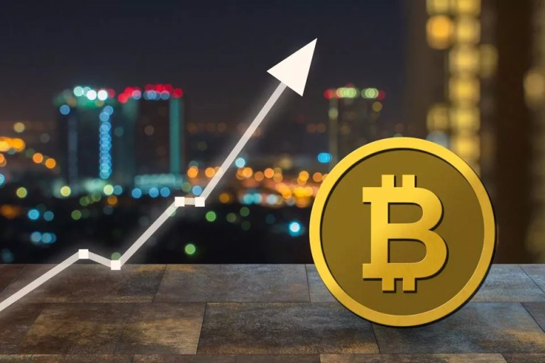 what will bitcoin be worth in 2030