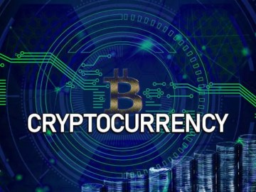 What is cryptocurrency? Here's what you should know