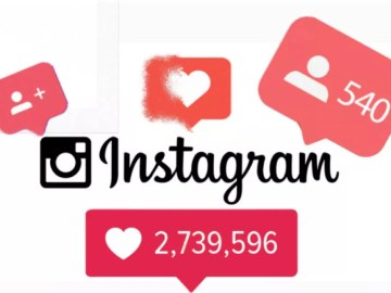3 Incredible Ways You Can Grow Your Instagram Account Organically