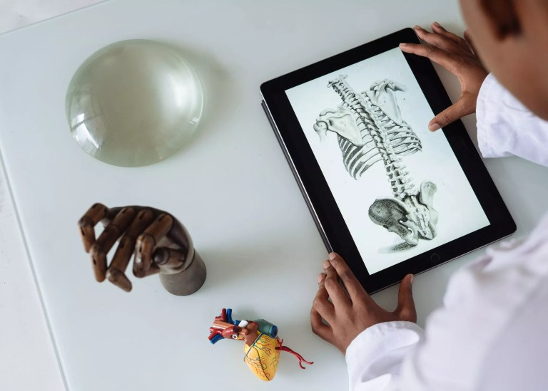 Software As A Medical Device Basics
