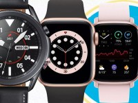 5 Reasons to Get Yourself a Smart Watch