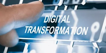 A definitive idea about Digital Transformation