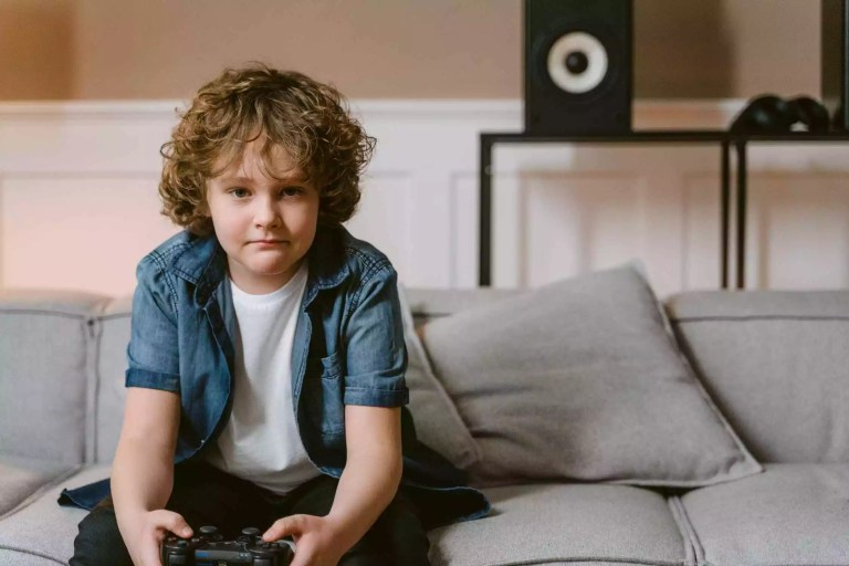The Social World Of Gaming – Creating Digital Community