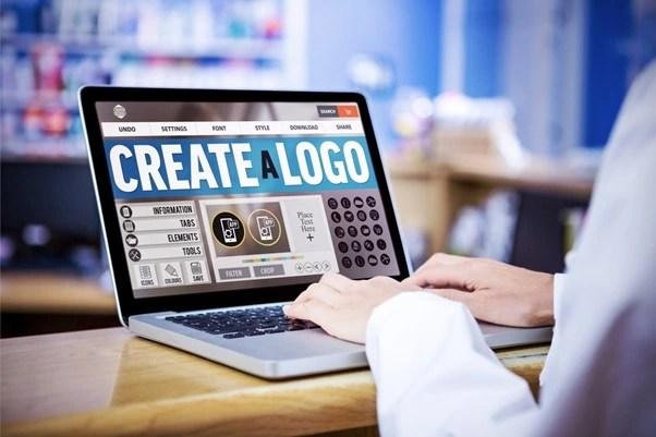 Top 5 Tips for Creative Logo Design