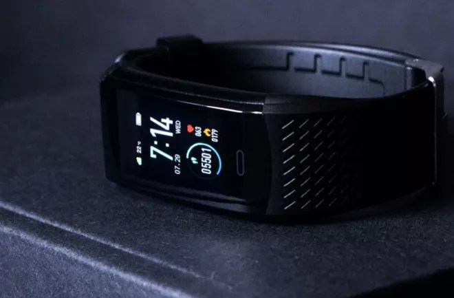 Addressing Concerns About Smartwatches