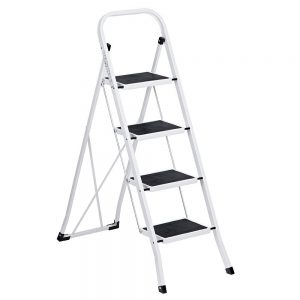 best step ladder for multipurpose