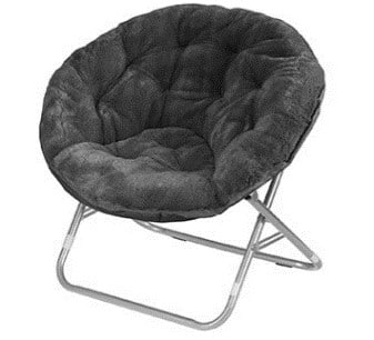 most comfortable reading chair