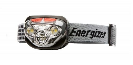 Headlamp for working at Home