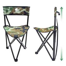 best lightweight outdoor camping chair