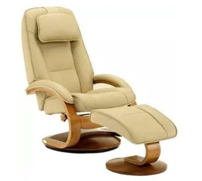 best living room chair for back pain problem