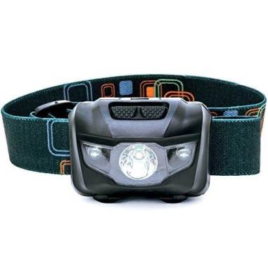 brightest headlamps for work on car