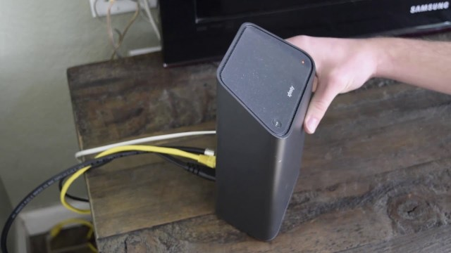 How to Reset Xfinity Router - Techprojournal