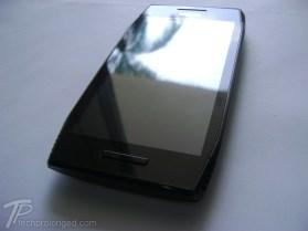 techprolonged-X7-Unboxing-11