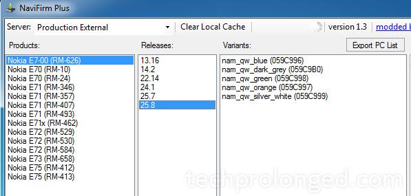 symbian-anna-28.5-e7-navifirm