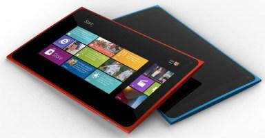 nokia-tablet-windows-8