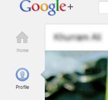 google+banner-sms
